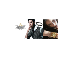 Jewellery Collections for Men and Women