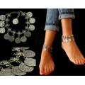 Womens Ankle Bracelets | Anklets for Women