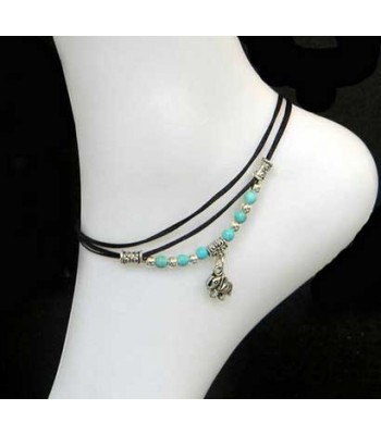 Leather Anklets Find Here More Than 0 Items Of Products From