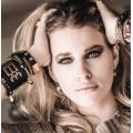 Ladies Bracelets for Women | Womens Bracelets UK