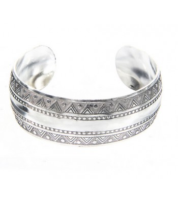 Womens Tribal Bracelet