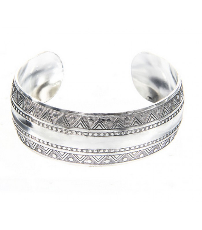Womens Tribal Bracelet for Ladies