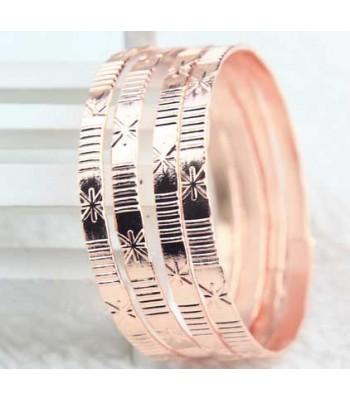 Copper Baby Bracelet for Babies