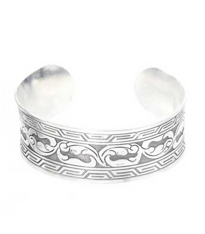 Womens Tibetan Bracelet for Women