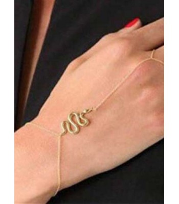 Hand Chain for Girls