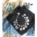 Beach Style Jewellery Online Collection UK