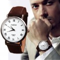 Cheap Mens Watches for Men UK