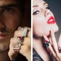 Cheap Hand Chain Bracelet Ring Chains for Women