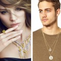 Cheap Necklaces and Fashion Necklaces