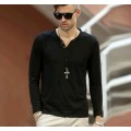 Mens Necklace | Necklaces for Men