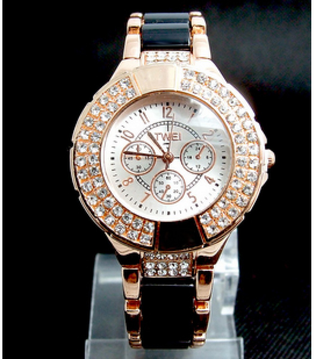 Ladies fashion watches uk 80