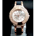 Ladies Bracelet Watches UK