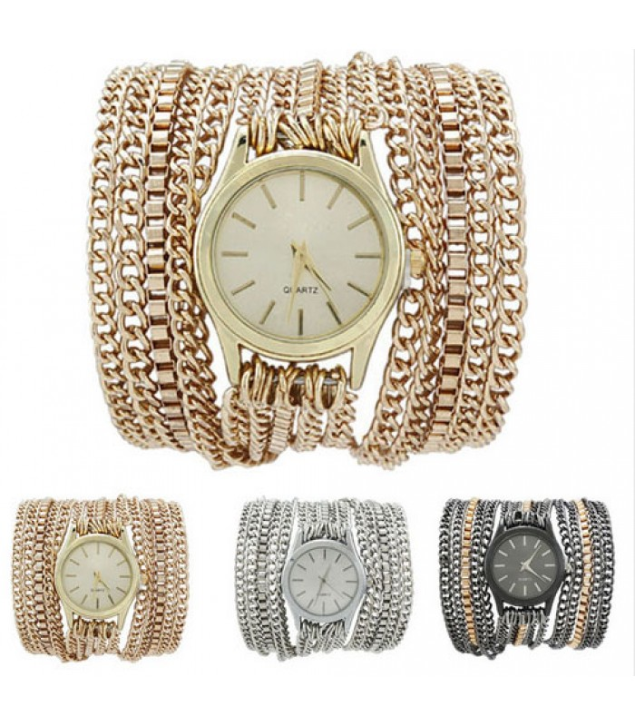 Cheap Watches, Ladies Watches, Mens Watches