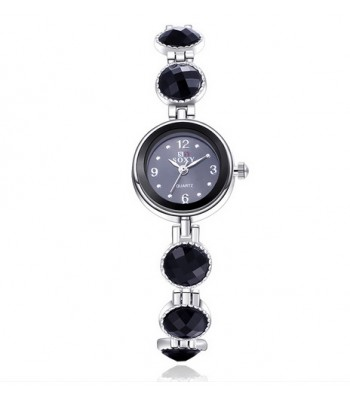 Black Jewel - Soxy Ladies Watch