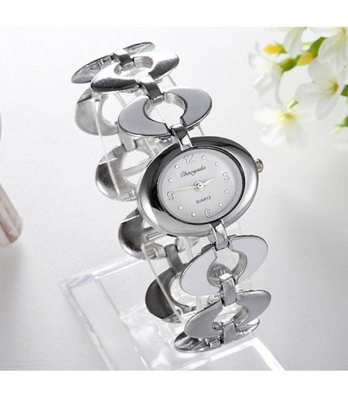 The Oval - Ladies Watch for Women