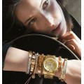Cheap Watches for Women | Ladies Watches